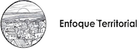 Enfoque Territorial